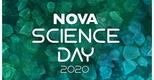 3.ª Edição do NOVA Science Day